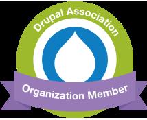 Drupal Asscociation